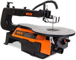 WEN 3920 16-Inch Review